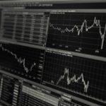 資産運用戦略について